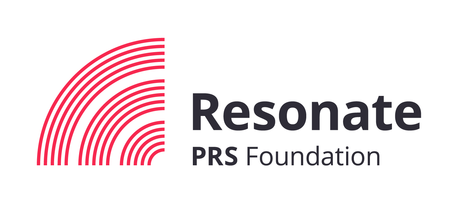 prs-resonate-logotype-red-blue-rgb-300dpi-01